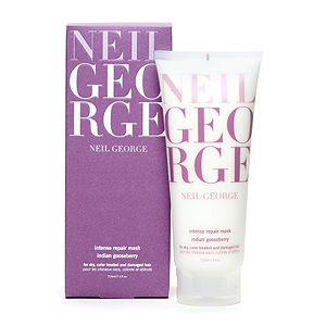 Neil George Intense Repair Mask
