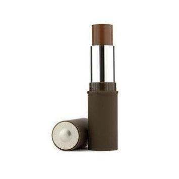 Becca Stick Foundation SPF 30+ - # Chocolate 8.7g/0.3oz