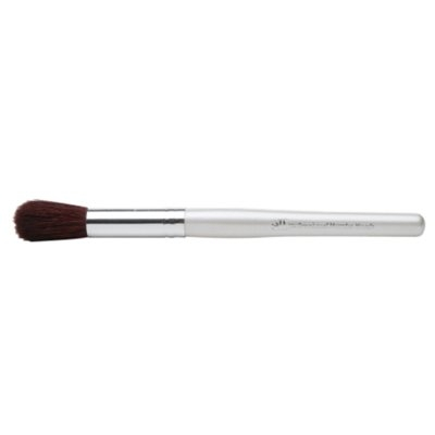 e.l.f. Cosmetics Brush