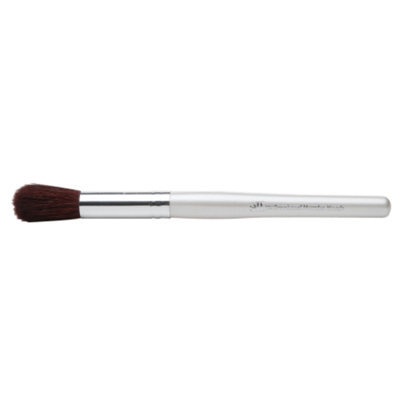 e.l.f. Cosmetics Brush