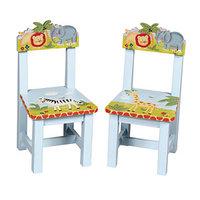 Guidecraft Safari Extra Chairs