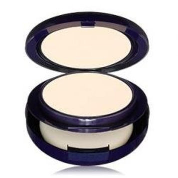 by ESTEE LAUDER, POWDER MAKEUP