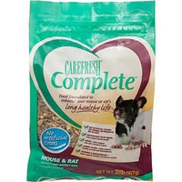 Carefresh Complete Mse / Rat 2 Pounds