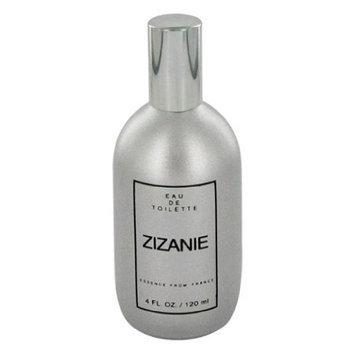 ZIZANIE by Fragonard COLOGNE SPRAY 4 OZ for MEN