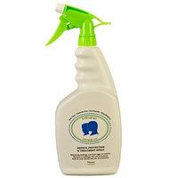 BedBugLogic by Logic Product Group BedbugLogic Protection & Treatment Spray - Non-Toxic - Bed Bug Spray - 32 oz.