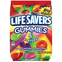 LifeSavers Gummies Candy Sours