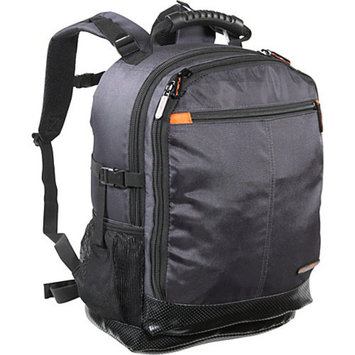 Eastsport Expediton Dome Laptop Backpack