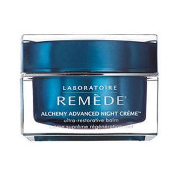 Remede Alchemy Advanced Night Creme
