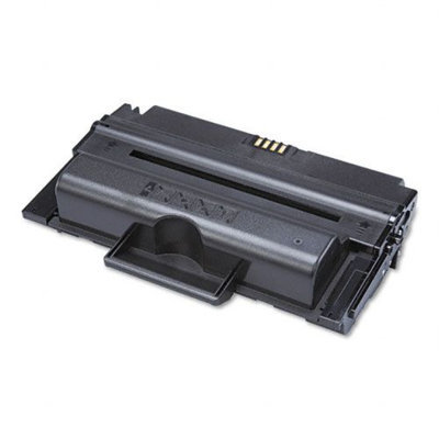 Infoprint InfoPrint Solutions Company 402888 Laser Cartridge, Black