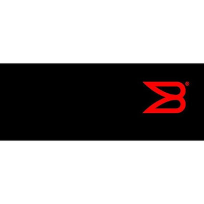 Brocade Communications Brocade FRU SFP SWL 8G 8PK BULK XBR000164