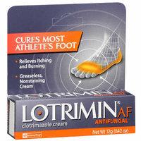 Lotrimin Cream