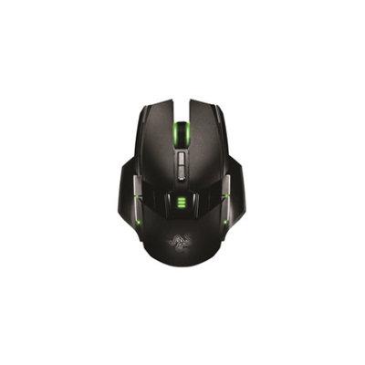 Razer USA Razer Ouroboros Elite Ambidextros Gaming Mouse