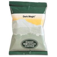Green Mountain Coffee Roasters Dark Magic Coffee