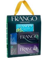 Frango Chocolates Holiday Bundle