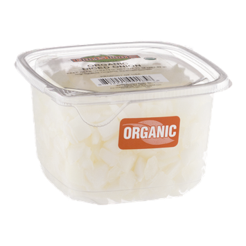 Urban Roots Organic Diced Onion