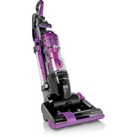 Panasonic JetForce Bagless Upright Vacuum with Cyclonic Filtration, MC-UL429