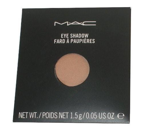M-A-C Eye Shadow Pro Palette, Arena