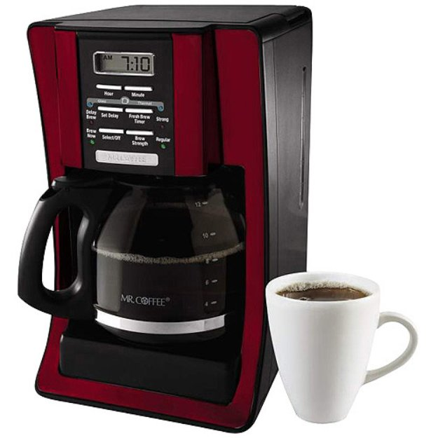 Bella 14392 Dual Brew Coffee Maker Reviews Find the Best Coffeemakers Influenster