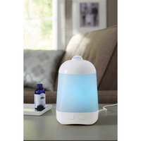 Better Homes and Gardens Essential Oil Warmer