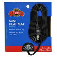 Grreat ChoiceA Terrarium Heat Mat