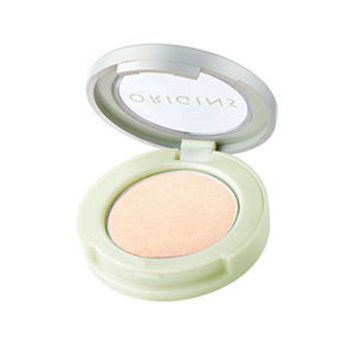 Origins Peeper Pleaser Powder eye shadow, Cream Puff, 2 g