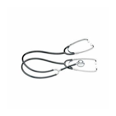 Medline Teaching / Training Stethoscope