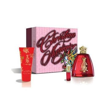 Christian Audigier by Christian Audigier Fragrance Set