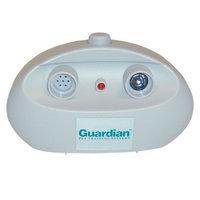 Target Home Stationary Ultrasonic Bark Control