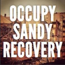 Rockaway Beach Relief