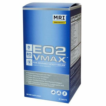 MRI Eo2 VMax 90 tablets