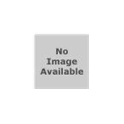 Jessica Simpson Fancy by  Eau De Parfum Spray 1. 7 oz