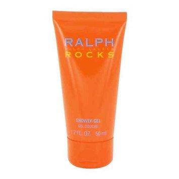 Ralph Rocks by Ralph Lauren Shower Gel 1.7 oz