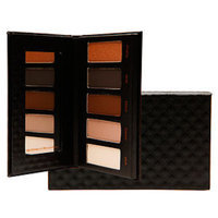 Borghese Eclissare Color Eclipse 5 Shades Eye Shadow Palette