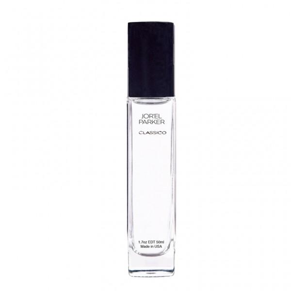 Jor'el Parker Classico Perfume