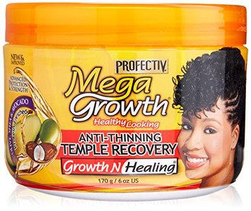 Profective Mega Growth Growth N Healing Anti- Thinning Stimulant