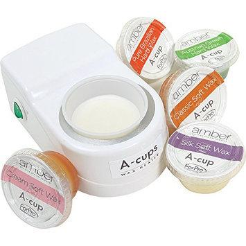 ForPro A-cups Starter Kit