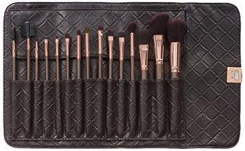 Makeup Bag by Hannah S.