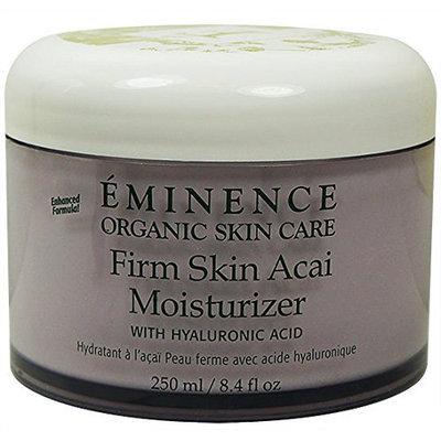 Eminence Organic Skincare Firm Skin Acai Moisturizer