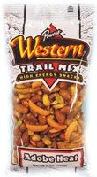 Powers Adobe Heat Western Trail Mix