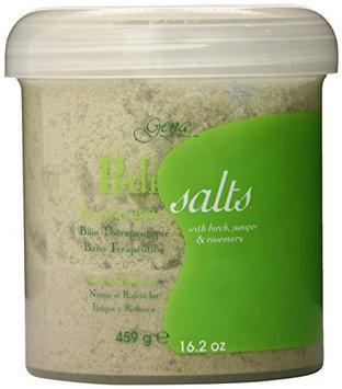 GENA Gena Pedi Salts (therapy)