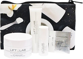 LIFTLAB Skincare Must Have Set
