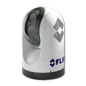 FLIR M-625L Premium Multi-Sensor Maritime Thermal Night Vision System