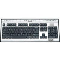 Tripp Lite IN3007KB Premier Office Keyboard
