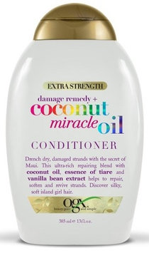 OGX® Coconut Miracle Oil Conditioner