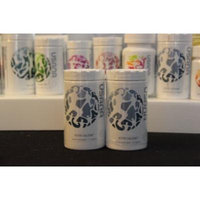 Usana Calcium (2 New Packs)