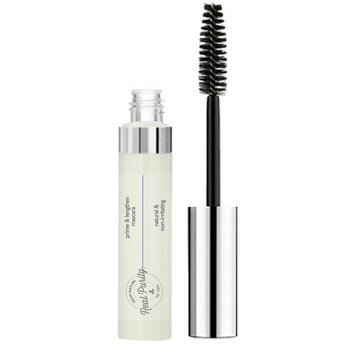 Real Purity Natural Mascara Medium Clear - 1.69 oz