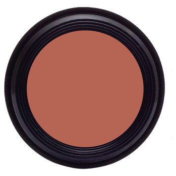 Real Purity Natural Powder Blush Bronze Rose - 0.2 oz, Brown Rose