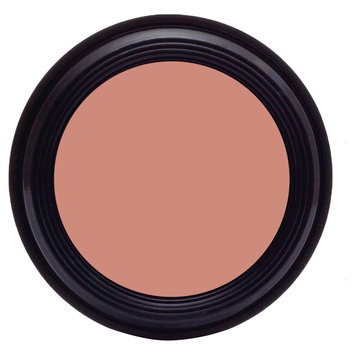 Real Purity Natural Powder Blush Pearl Mocha - 0.2 oz