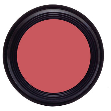 Real Purity Natural Powder Blush Golden Pink - 0.2 oz