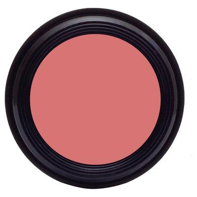 Real Purity Natural Powder Blush Soft Pink - 0.2 oz